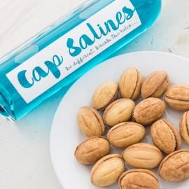 salines2